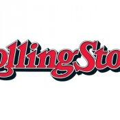 editoria, Rolling Stone Italia cambia editore