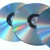 cd, Maxi sequestro di cd e dvd vergini