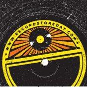 musica digitale, Record Store Day 2014