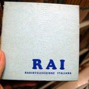 tv, archivio-radio-rai-roma.jpg