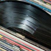 musica digitale, Aumento di vendite per il Record Store Day 2014