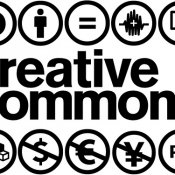 creative commons, avvocato-aliprandi-rockit-licenza-creative-commons-logo.jpg