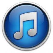 download, iTunes
