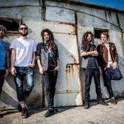 reggae, I Mellow Mood suoneranno al MI AMI Festival sabato 7 giugno, e in questa intervista ci raccontano il nuovo album Twinz