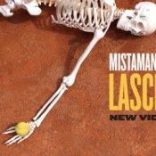 canzoni del momento, Mistaman nuovo video Lascia stare