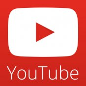 youtube, You Tube