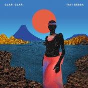 canzoni del momento, Tayi Bebba, nuovo album di Clap! Clap!