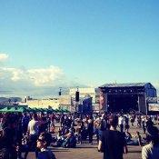 report, Primavera Sound