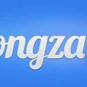 google, Songza