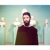videogiochi, Capibara racconta Jordan, il nuovo album, nell'intervista di Francesco Fusaro