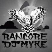 canzoni del momento, Rancore & Dj Myke