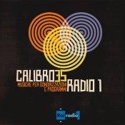 tv, I Calibro 35 e le loro sigle per Radio Uno