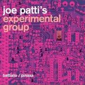 canzoni del momento, franco-battiato-nuovo-progetto-joe-patti-experimental-group.jpg