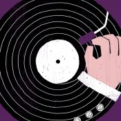 cd, crescita-mercato-discografico-statistiche-fimi.jpg