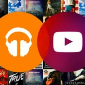 google, Google Music Play