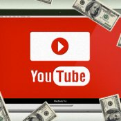youtube, Guadagnare su youtube