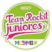 medimex, medimex-team-juniores-rockit-nominativi.jpg