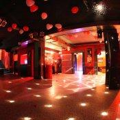 discoteca, Lo Shindy di Bassano del Grappa (ph. Lele Momoli)