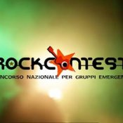 rock contest, rock-contest-musica-italiana-premiodepascale-firenze.jpg