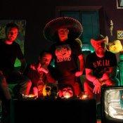garage, jesus-franco-grarage-punk-rock-n-roll.jpg