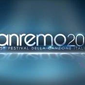 finale, Finalisti Nuove Proposte Sanremo 2015