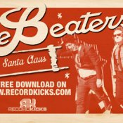 natale, bluebeaters-free-download-ska-natale.jpg