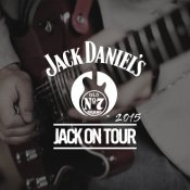 jack on tour, foto immagine