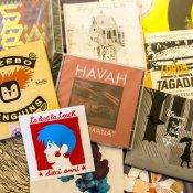 discografia, dischi-vari.jpg