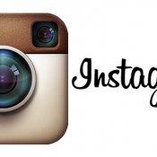 instagram, instagram crescita batte twitter