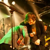 jack on tour, Jack On Tour concerti gratis documentario DMAX