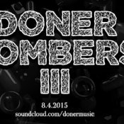 dubstep, doner-vol-3-compilation-free-download-caneda