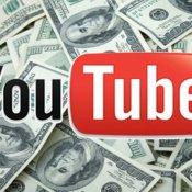 youtube, youtube-abbonamento-pubblicita-videomaker