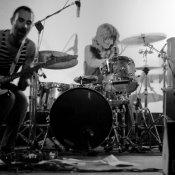 diritto d'autore, Soundreef Showcase date concerti diritto d'autore