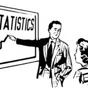 sito, Statistiche Utenti Rockit