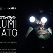 storia di copertina, Jovanotti