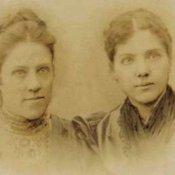 diritto d'autore, Le sorelle Hill, autrici di Tanti auguri a te