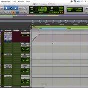 produttori, thegiornalisti-promiscuita-tutorial-mix
