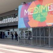 medimex, medimex 2015 bari programma adesioni come partecipare