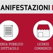 eventi, Lo sportello unico della musica per Milano