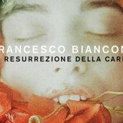 Bookit, Francesco Bianconi baustelle libro copertina