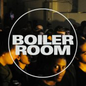dance, Bolier Room video dj set nuovo canale