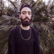 roma, capibara intervista gonzo musica elettronica dancehall