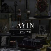 free download, Evil Twin free download nuova traccia