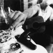 musica popolare, La musica della mafia
