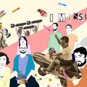 mixtape furgone, mixtape-furgone-i-missili-canzoni-playlist-classifica.jpg