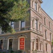 museo, Il Museo Nazionale degli Strumenti Musicali
