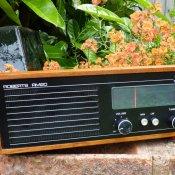 legge, radio-vintage.jpg