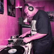 hip hop, Dj Screw, The Originator