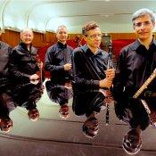 siae, Ex Novo Ensemble Venezia