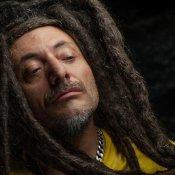 reggae, Bunna Africa Unite Bonino